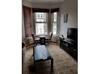 Beautiful-Stunning Two Bedroom Flat to rent-Kilburn W9
