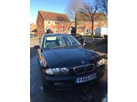 For sale BMW 328i