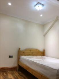 Nice room in new eltham