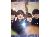 Beatles,for sale,LP.