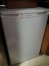 Fridgaire Freezer