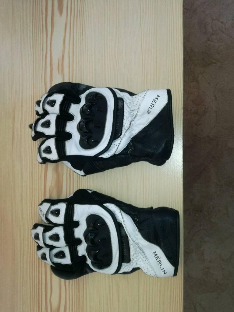 Xxl black leather gloves - White Leather Gloves Size Xxl