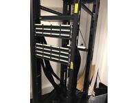 APC Server Rack Full Height