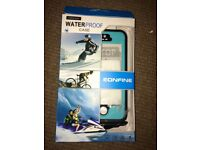 Iphone Waterproof Case i5s