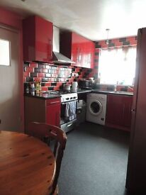 Double Rooms available in East London - from 115pw