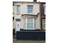 **LET BY** FURNIVAL STREET - DSS WELCOME - NO DEPOSIT