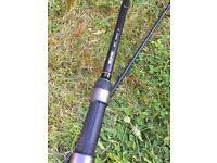 Marker rod for sale