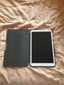 """Samsung Tab A6 10"""" screen"""