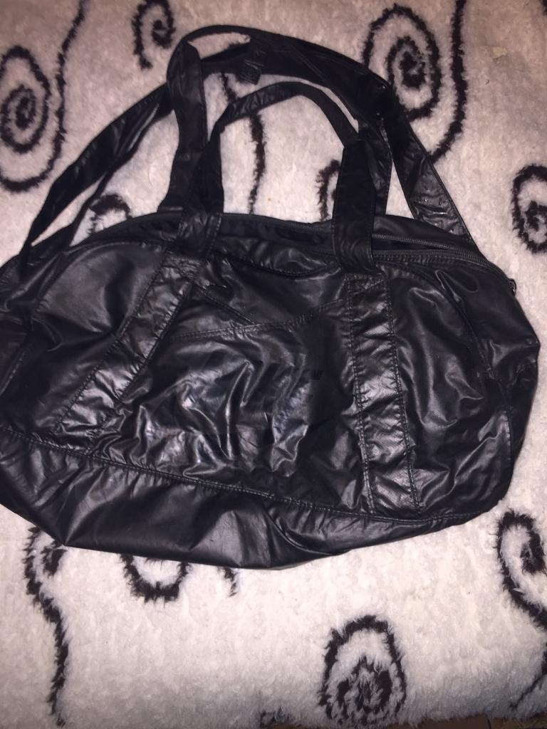 7532c2bd7a31 NIKE womens bag