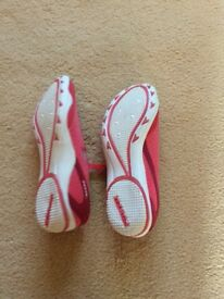 Women's trainers uk 5