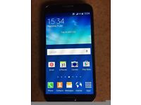 Samsung galaxy S4 i9505 used good condition unlocked