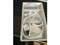 i phone 4 charger with box