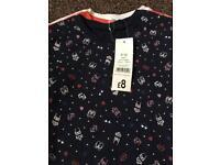 3 t-shirt for girl