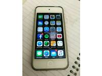 Ipod touch 128gb for sale
