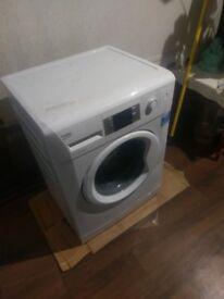 Beko - Washing machine 7kg