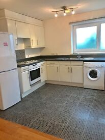 NO LONGER AVAILABLE. UNFURNISHED 2 Bed Cardiff Bay Waterside Appartment for Rent