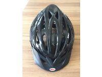 Bell Venture Bike Helmet (Medium)