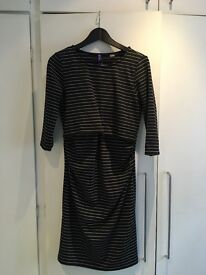 Maternity & Nursing Clothes - Fantastic quality and condition - All your new wardrobe needs here!