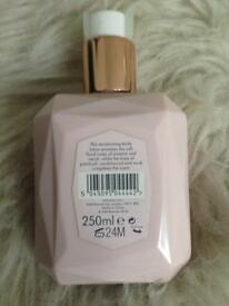 Ted Baker(London) Body Lotion