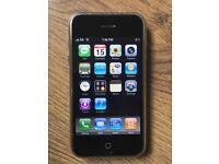 iPhone Original 1st Generation 2G