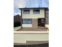 Magherafelt - House for Rental