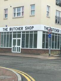 Shop for Rent A1 in Hemel Hempstead