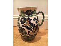 Ceramic Large Water Jug