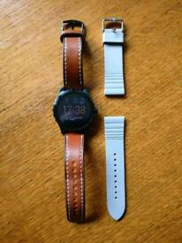 Fossil Smart Watch - Android
