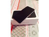 Apple iPhone 6s Plus sale or swaps