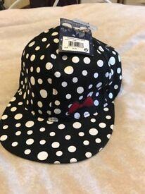 Disney Minnie hat