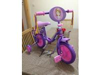 Brand new sofia cycle