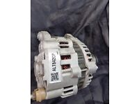 Renault kangoo alternator 2005/55