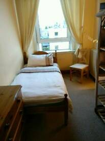 Single Room to Rent £285 including rent, utilities and internet