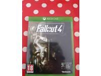 Fallout 4/3