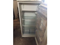 Very Nice CAPLE Fridge Freezer Fully Working with 3 Month Warranty