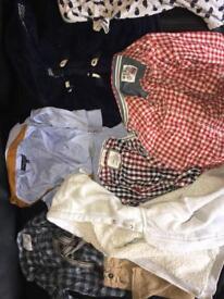 18-24 clothes