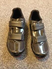 Shimano spd sl shoes