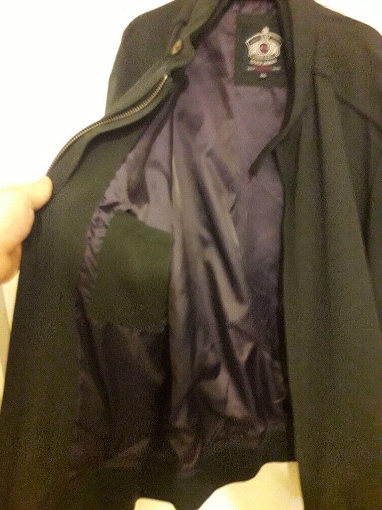 39dff9445de6 XXL mens smart jacket