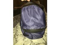 Primark backpack