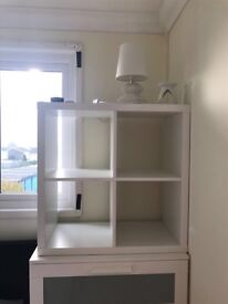 Bookcase only 15£!!!
