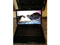 Laptop Dell Inspiron 1545