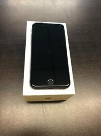 iPhone Se 2020 64gb unlocked very good condition with warranty