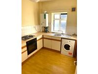 STUNNING 2 BEDROOM FIRST FLOOR FLAT IN CAMBERWELL EMPTY & AVAILABLE NOW (SE5)
