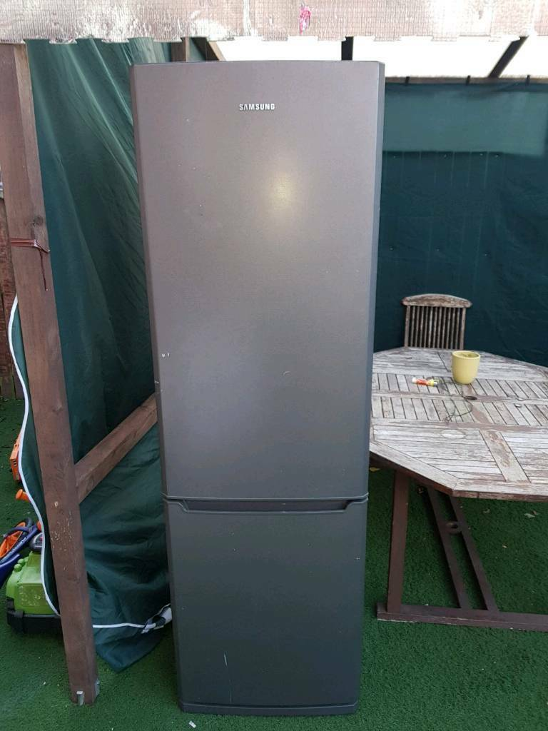 FREE Samsung fridge freezer spare repair