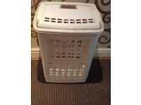 Quality Laundry basket large size
