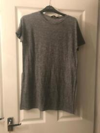 Size 10 newlook t-shirt