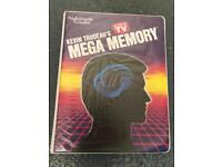 Mega Memory