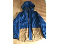 Boys Dare2b Raincoat Age 11-12