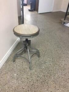 Counter and Bar Height  Stools and chairs Brand New