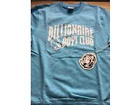 Billionaire Boys Club Sweatshirt (Sky Blue - L)